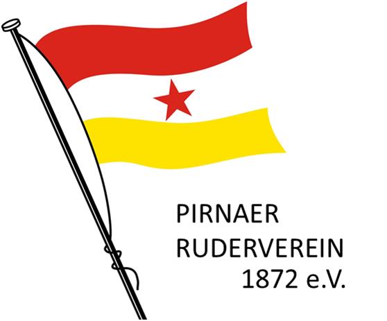 Pirnaer Ruderverein