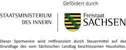 Logo SMI Verein neuer Satz