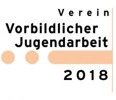 Siegel VvJA 2018 rgb